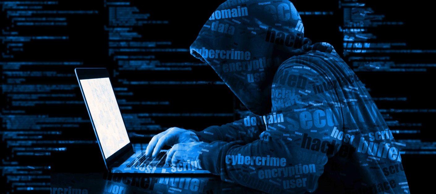 cybercriminal cs