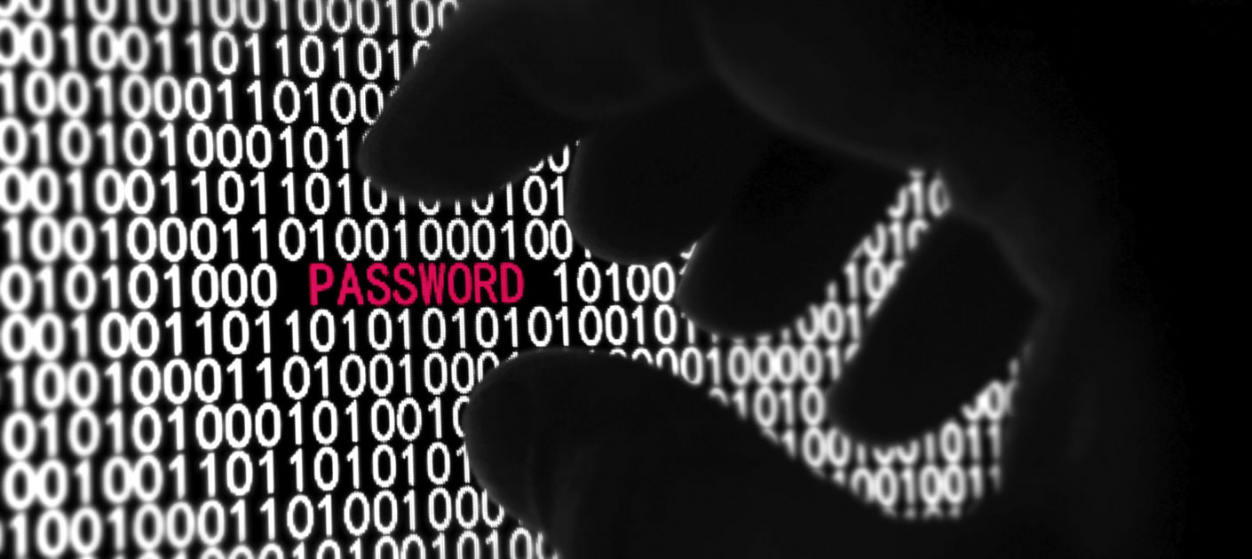 password stock image 100534237 orig