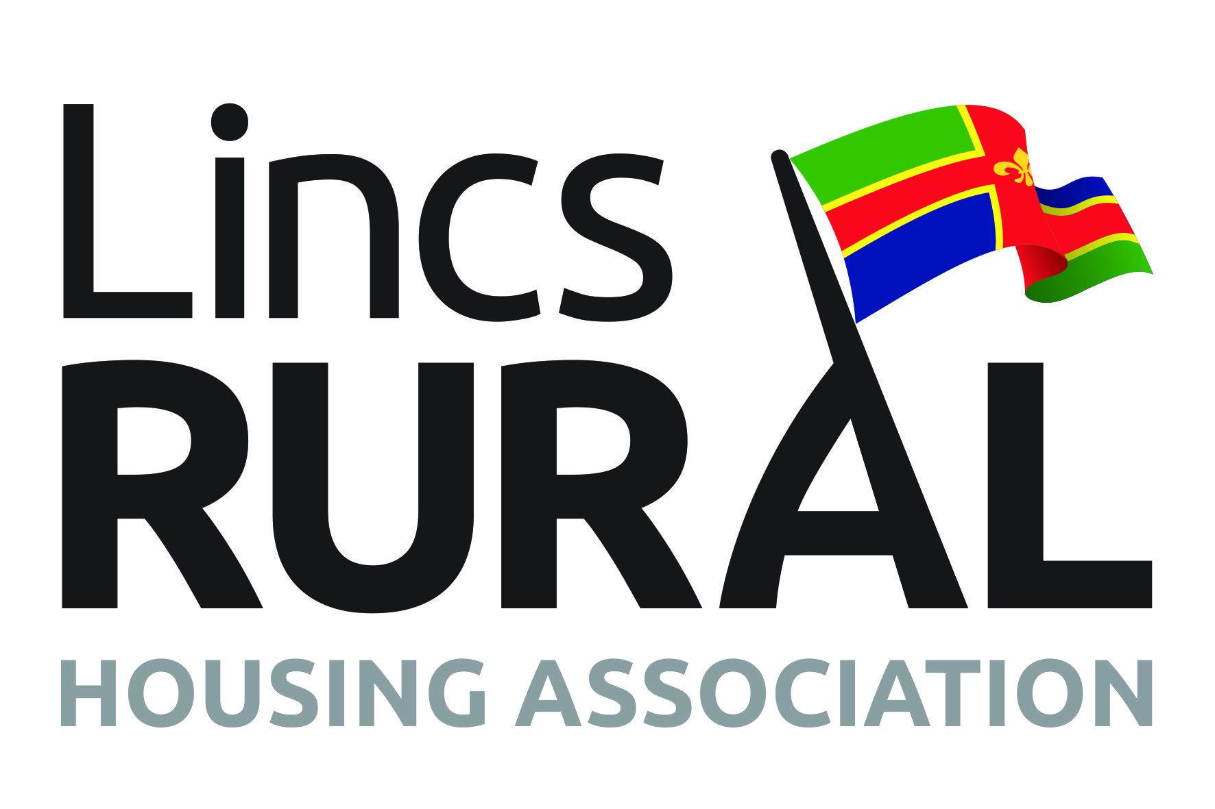 Lincs Rural logo e1599727715844
